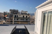 #112, 30.5sqm roof for sale