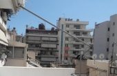 #43, 3rd floor apartment for rent